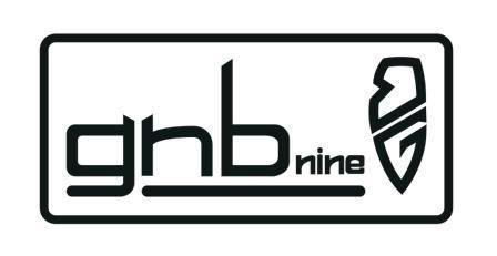 GNBnine